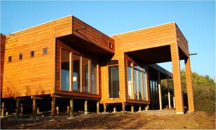 Longisur template - Casas cubo prefabricadas ...